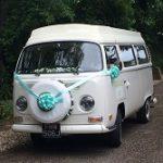 Wedding cars Somerset